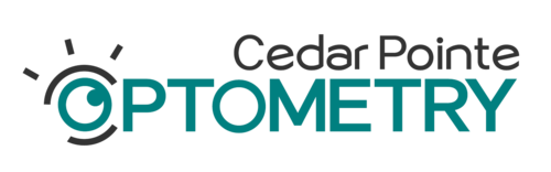 Cedar Pointe Optometry & Stayner Optometry Clinics