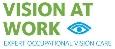 Products - Cedar Pointe Optometry & Stayner Optometry Clinics